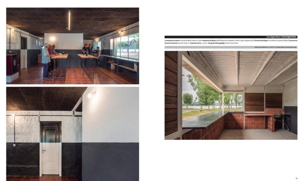 On Diseño 399_ MOL Arquitectura